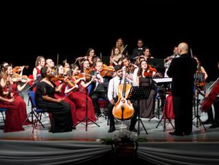 Güzel Sanatlar Fakülteleri Müzik Bölümü giriş sınavları içeriği !