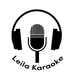 leilakaraoke_logowithtext2.png