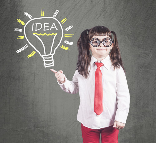 Embracing New Ideas - Greenacre Recruitment