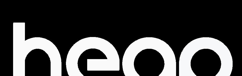heap_logo_big_bg.png