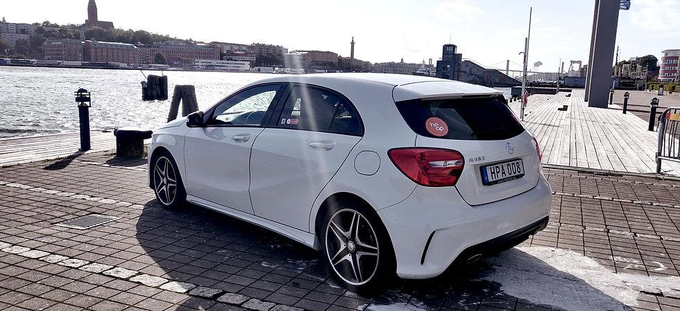 heap_car.jpg