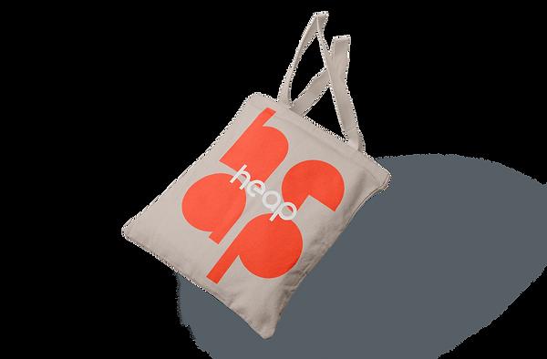 summer-bag.png