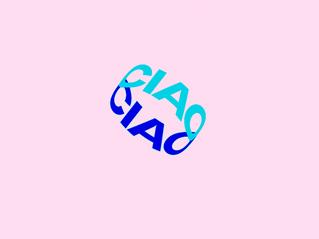 Ciao Ciao Carsharing byter namn till Heap
