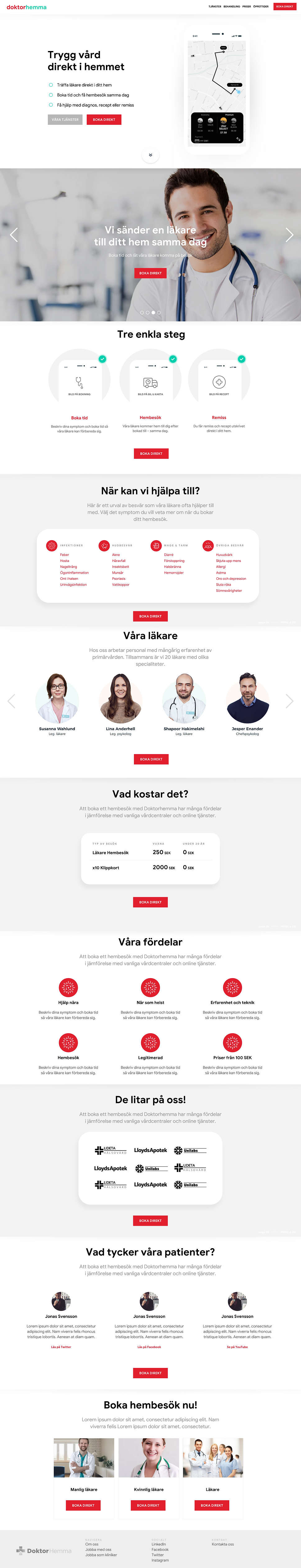 doktorhemma-user-experience.png