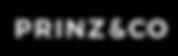 prinz-logo-black.png