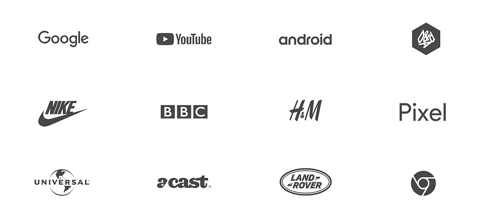 logos_clients.png