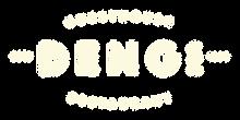 dengs-white.png
