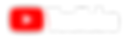 yt_logo_rgb_dark_2.png