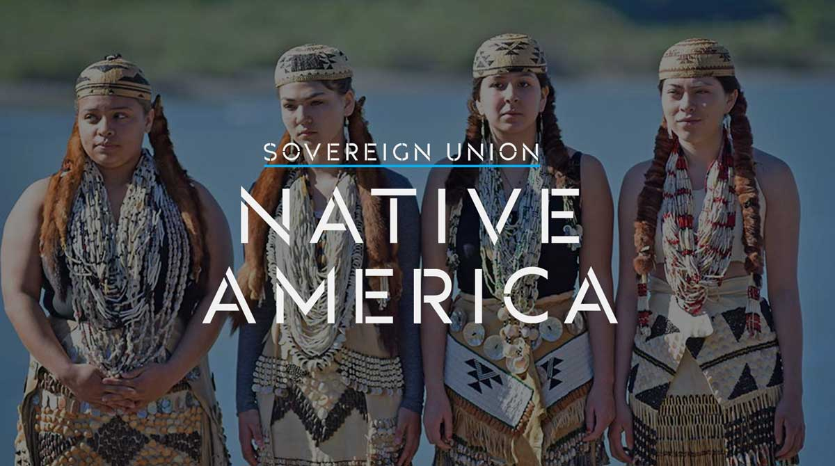 NATIVEAMERICASOV