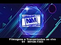 Logo_NM_Produções_Nova.jpg