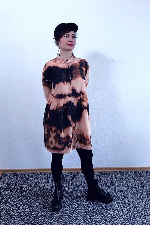 Chlored Dress