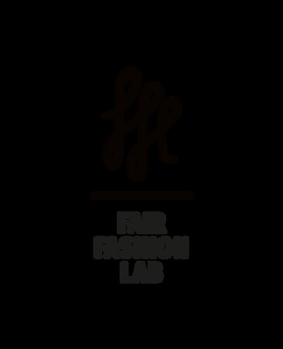 FFL_Logo_h10cm_inklSchutzraum_schwarz_30