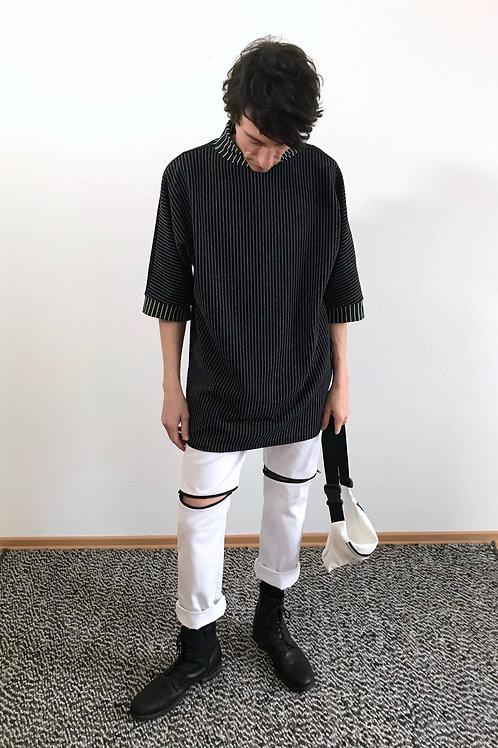 Long and Short Hose