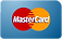 master card icon.png