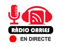 radio-carles.jpg