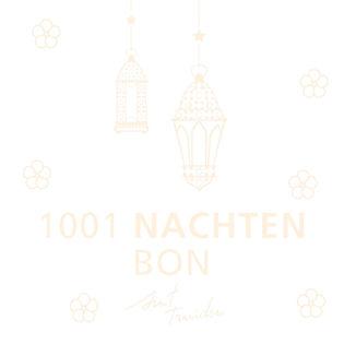Sint-Truiden%2525201001%252520nachten_ed
