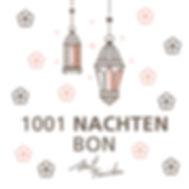 Sint-Truiden 1001 nachten.jpg