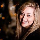 Larissa Cunningham