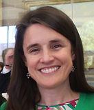 Carolyn Terrel