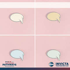 Communicate Change.jpg