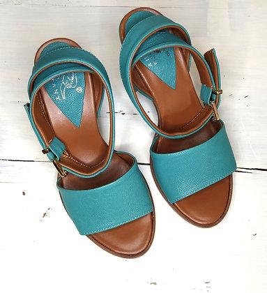 Sandali art PV2305