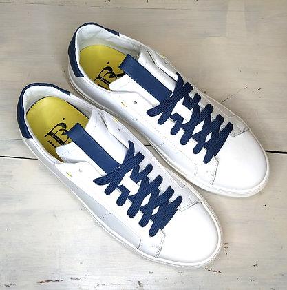 Sneakers art LV435