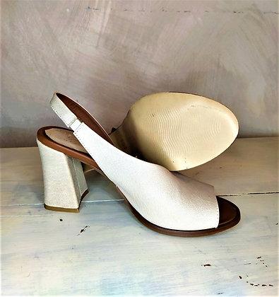Sandali art PV2205