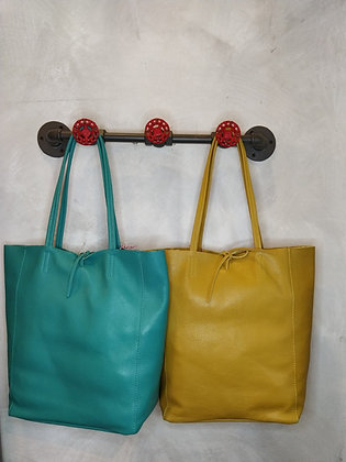 Shopping bag art 031.17