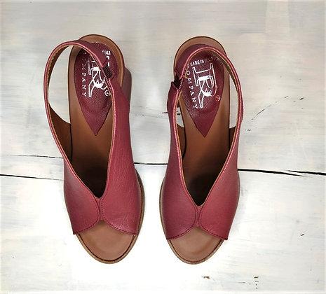 Sandali art PV2005