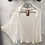 Thumbnail: Coprispalle kimono