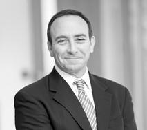 Michael Underhill  Capital Innovations
