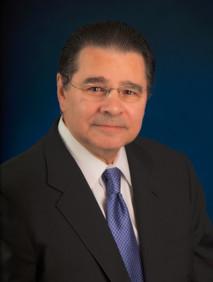 Daniel A. D'Aniello The Carlyle Group