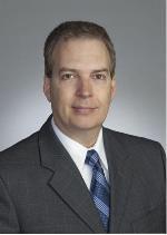 Matt DenBleyker  Fund Evaluation Group