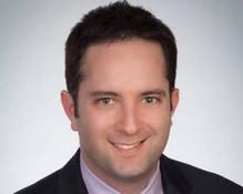 Stuart Caplan Apex Financial Advisors