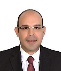 Wael Fawzy Riverkeys Advisors