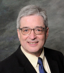 David Eisenberg Meketa Group
