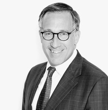 Andrew Jacobs The Carlyle Group