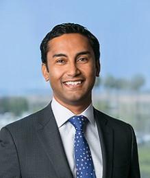 Debashis Chowdhury Canterbury Consulting