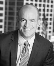 Tom Heneghan Equity International