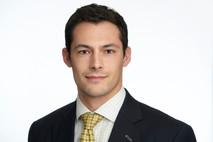 Mike Sustarsic Dimeo Schneider