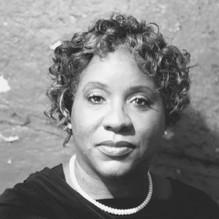Debra Roberts Maryland Teacher's Retirement