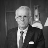 Joseph Kruger II Kruger Inc