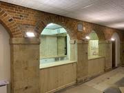5 BTH - Bar-Kitchen area (4).HEIC