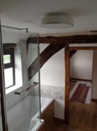 character house-renovation  (167).JPG
