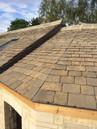 Stone.Building.Roofline.gmf-builderspete