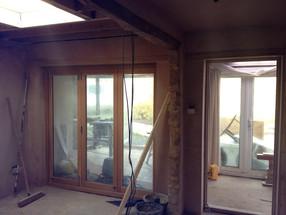 character house-renovation  (38).JPG