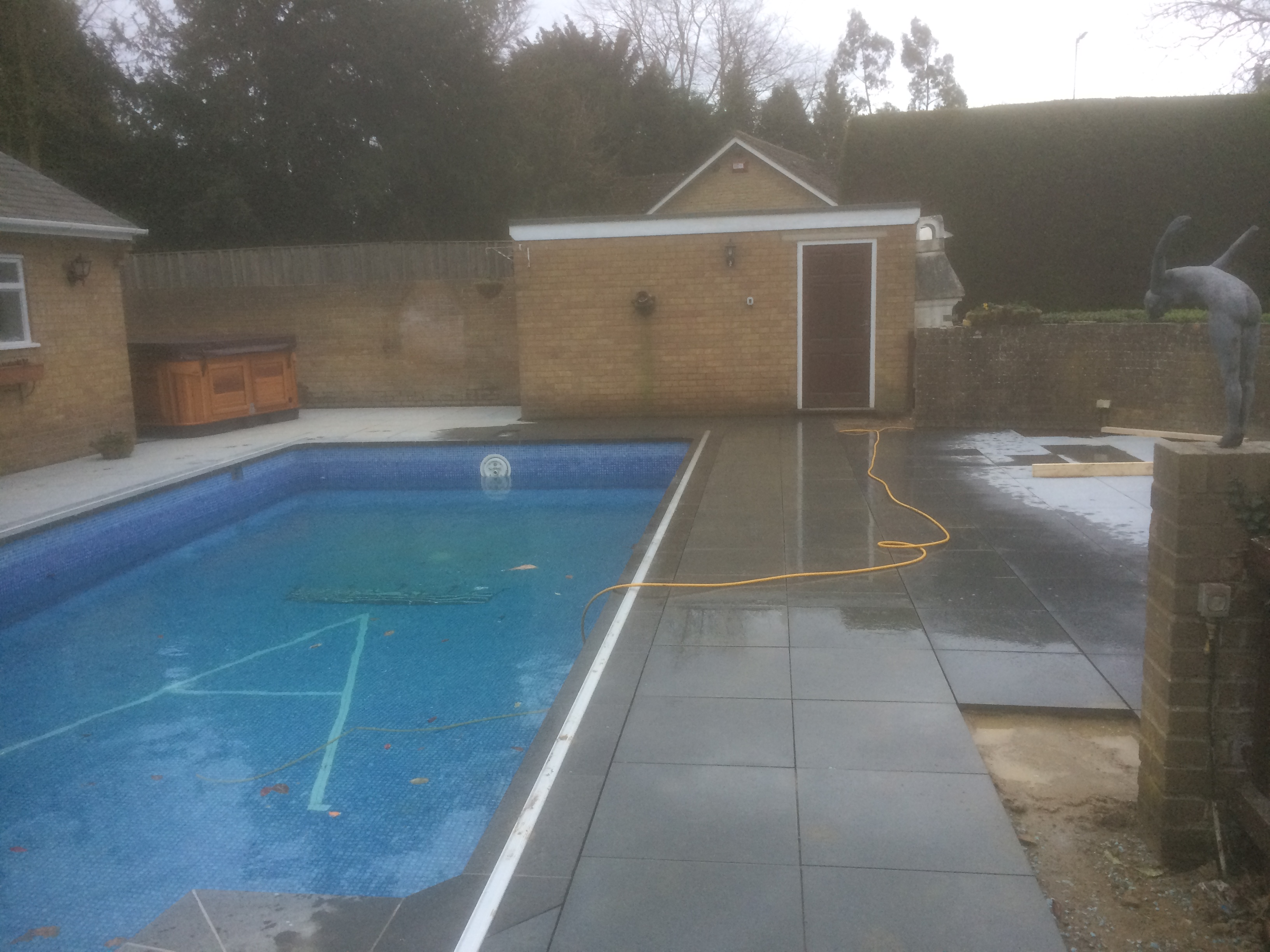 PoolRenovation.LayingPaving-AlwaltonHall