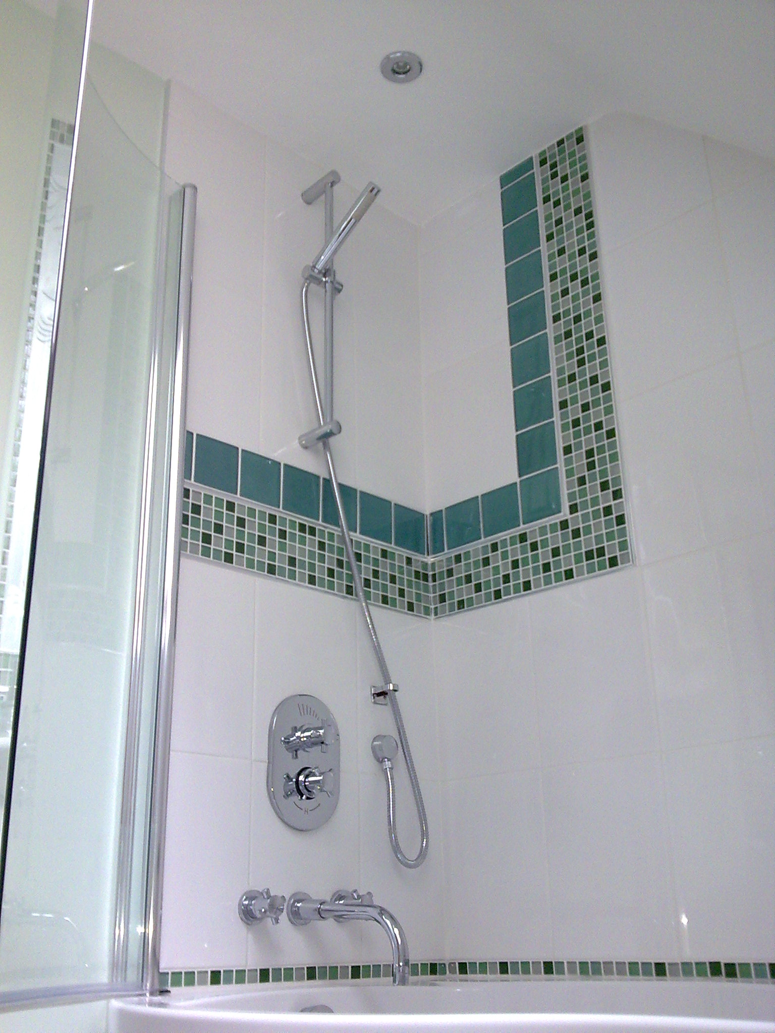 Colsterworth, Bathroom 1(1).jpg