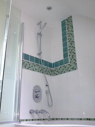 Colsterworth, Bathroom 1(1).jpg