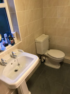 bathroom refit-gmfbuilderspeterborough (